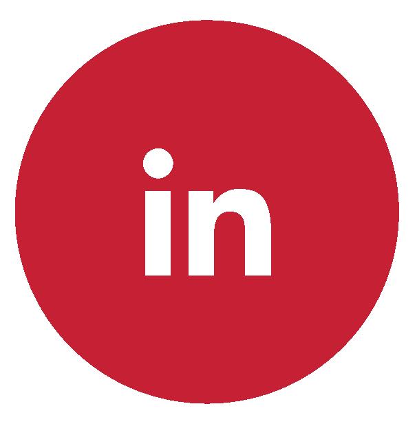 CCC_Social_Icon_LinkedIn