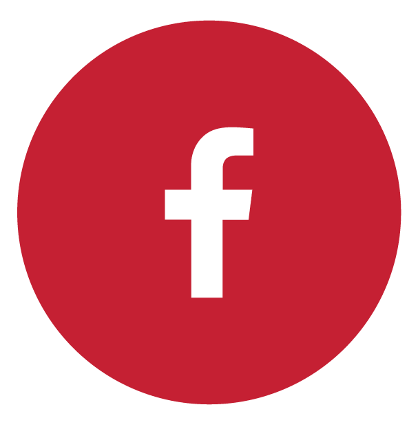 CCC_Social_Icons_Facebook