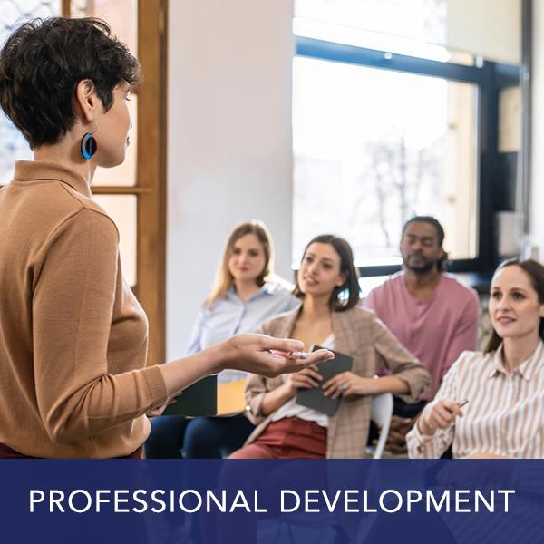CCC_ProfessionalDevelopment_Square